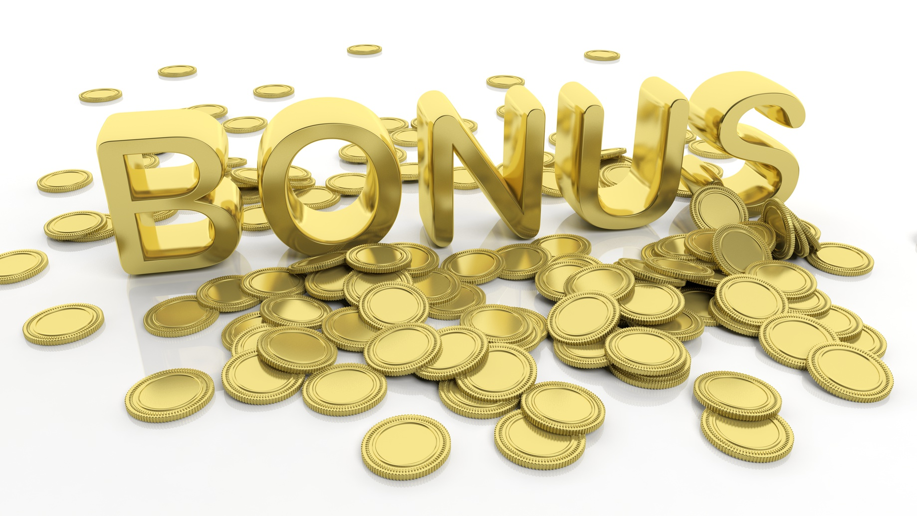 Casino Bonuses The Online Casinos Promotion That You Need